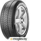255/45R20 101V Scorpion Winter AO