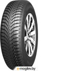 215/70R16 100T Winguard Snow G WH2