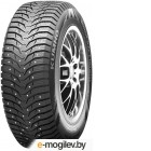 235/70R16 106T WinterCraft SUV Ice WS31 (шип.) 2232633