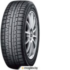 165/55R15 75Q iceGuard Studless iG50 F6086