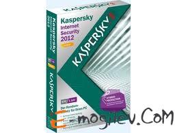 Год выпуска: 2011 Номер версии: v11.0.2.556 CF2 Язык интерфейса: Русский Ра