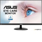 Монитор 23.8 ASUS VP249H Black IPS, 1920x1080, 5ms, 250 cd/m2, 1000:1 (ASCR 100M:1), D-Sub, HDMI, 1.5Wx2, Headph.Out, vesa