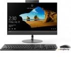 Lenovo IdeaCentre AIO 520-22IKU <F0D50059RK> i5 7200U/4/1Tb/DVD-RW/WiFi/BT/Win10/21.5