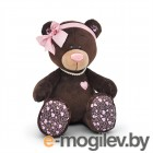Orange Toys Milk Медведь девочка 50cm 78382 M004/50