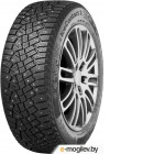 225/70R16 107T XL IceContact 2 SUV FR KD (шип.) 0347163
