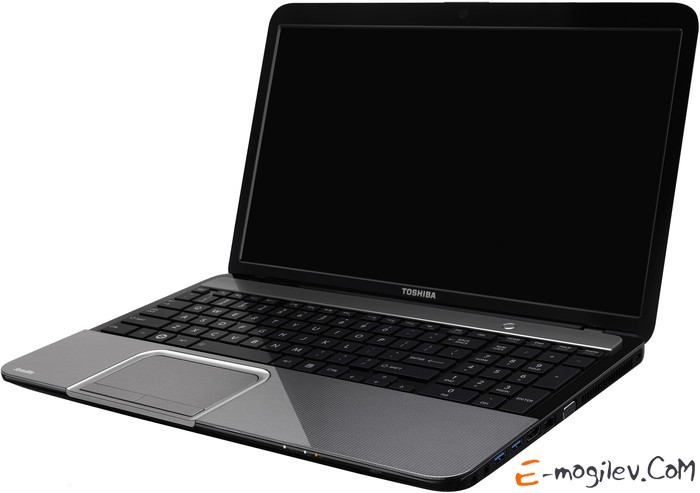 Toshiba Satellite L850-C5S 15/i5-3210M/4Gb/500Gb/HD7670M