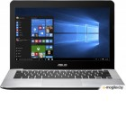 Ноутбук Asus X302UA-R4225D