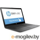 HP Envy x360 15-ar001ur <Y5L68EA> AMD A9-9410(2.9)/8Gb/256GB SSD/15.6 FHD IPS/Int:AMD Radeon R3/FHD IR Cam/Win10 (Dark ash)