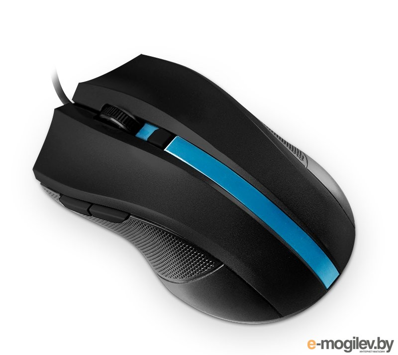 Partner Precise CM-050 Black-Blue ПР037740