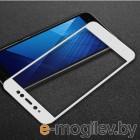 Защитное стекло Wozinsky [9H PRO+] для Xiaomi Redmi Note 5A
