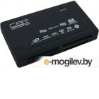 CBR  CR-455, All-in-one, USB 2.0, ноут., софттач