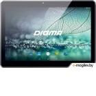 Планшет DIGMA Plane 1523