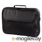 Hama H-101087 Sportsline Montego 17.3 (44 см) black