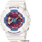 Часы женские наручные Casio BA-112-7AER