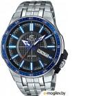 Часы мужские наручные Casio EFR-106D-1A2VUEF