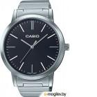 Часы женские наручные Casio LTP-E118D-1AEF