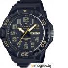 Часы мужские наручные Casio MRW-210H-1A2VEF