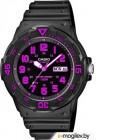 Часы мужские наручные Casio MRW-200H-4CVEF