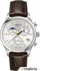 Часы мужские наручные Certina C033.450.16.031.00