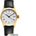 Часы женские наручные Claude Bernard 54003-37J-BR