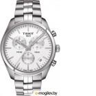 Часы мужские наручные Tissot T101.417.11.031.00