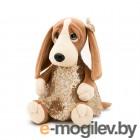 Orange Toys Бассет Адель 35cm 7019/35