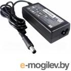 Блок питания (зарядное устройство) HP/Compaq 90W 7.4x5.0