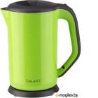 Galaxy GL 0318 (зеленый)