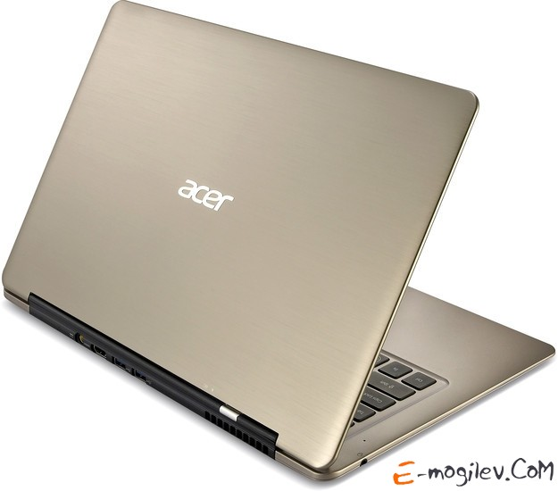 Acer AS S3-391-53314G52add 13.3 i5-3317U/4Gb/500Gb/HD 4000/WiF/BT/Cam bronza