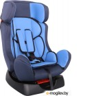 автокресла Siger Диона группа 0/1/2 Light Blue KRES0463
