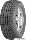 275/55R17 109V Wrangler HP All Weather