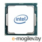 Процессоры Intel Core i7-8700 Coffee Lake 3200MHz/LGA1151/L3 12288Kb ОЕМ