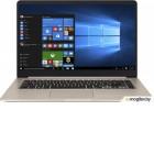 Ноутбук Asus VivoBook S510UR-BQ123