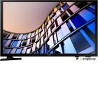 Телевизоры Samsung UE32M4000AU