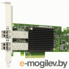Dell Emulex LPe12002 406-10469