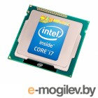 Процессор Socket-1151 Intel Core i7-8700K 3.7 GHz/6core/12Mb/95W oem