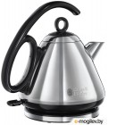 Russell Hobbs 21280-70 Legacy Kettle Polished