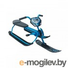 Snow Moto Runner SR1 Light Blue SSC 12008