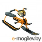 Snow Moto Runner SR1 Orange SSC 12008