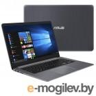 ASUS VivoBook S15 S510UA-BR478T 90NB0FQ5-M07470 Intel Core i3-7100U 2.4 GHz/6144Mb/1000Gb/No ODD/Intel HD Graphics/Wi-Fi/Bluetooth/Cam/15.6/1366x768/Windows 10 64-bit