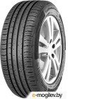 215/65R16 98H ContiPremiumContact 5 TL
