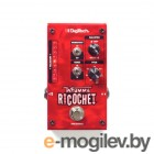 Digitech Whammy Richochet