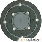 MP3-плееры RITMIX RF-2850 8Gb Gray