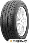 235/55R19 101W Proxes T1 Sport SUV
