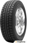 215/60R16 95Q Winter SN2 TL