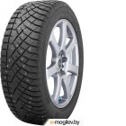 215/70R16 100T Therma Spike TL (шип.)