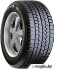 225/75R16 104T Open Country W/T