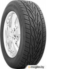 275/60R17 110V Proxes ST III