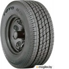 LT265/70R17 121S Open Country H/T OWL