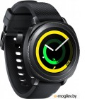[NEW] Samsung GEAR  Sport <SM-R600NZKASER>  Black